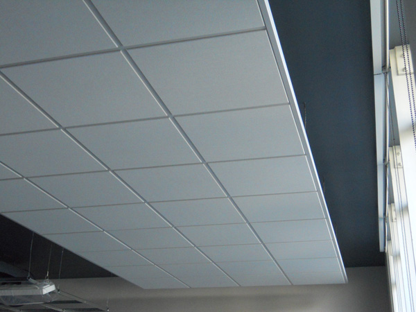 Product Gallery Sri Balaji False Ceilings Siliguri