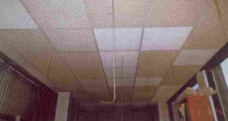 Product Gallery Sri Balaji False Ceilings Siliguri NorthBengal - Ceiling tile vendors